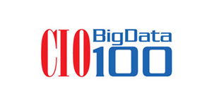Top 100 Most Promising Big Data Companies 2014