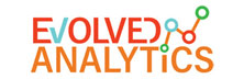 Evolved Analytics