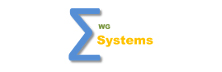 WGSigma Systems