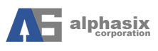 AlphaSix Corporation
