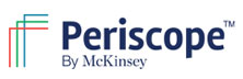 Periscope, By McKinsey