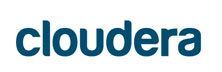 Cloudera, Inc.