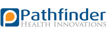 Pathfinder Health Innovations