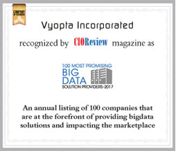 Vyopta Incorporated
