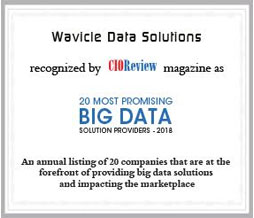 Wavicle Data Solutions