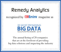Remedy Analytics