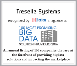 Treselle Systems